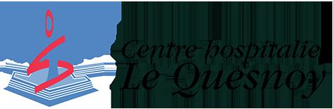 Centre Hospitalier Le Quesnoy